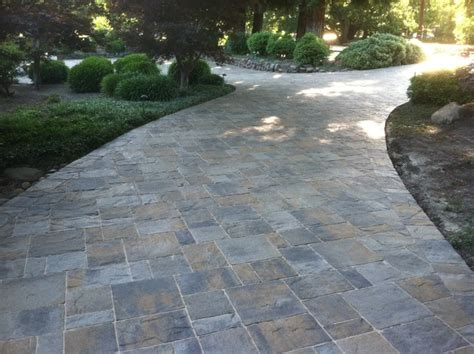 belgard patio pavers belgard patio pavers gallery 28 images belgard pavers