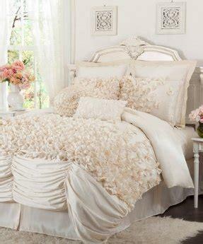 cute girly comforter sets feminine bedding sets foter