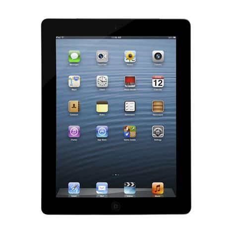 3 Cellular 16gb 885909497270 upc apple ll a 16gb upc lookup