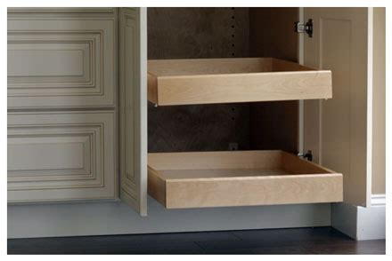 kitchen cabinet roll out trays kitchen cabinet roll out trays cabinet hardwares roll