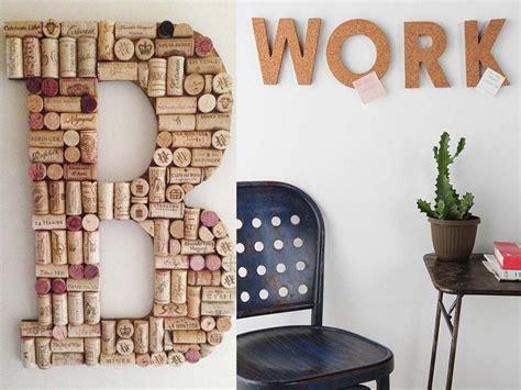 letras grandes decoracion c 243 mo decorar letras 14 s 250 per ideas para empezar ya