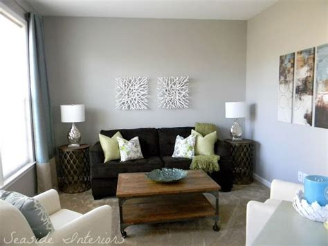 Requisite Gray Dining Room Pin By Cantrell On Living Room
