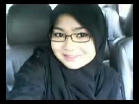 download mp3 five minutes perempuan paling cantik download perempuan melayu berjilbab cantik video mp3 mp4