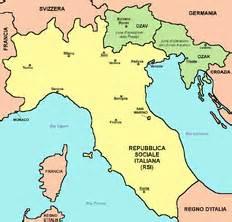 acate c 232 chi dice zona d operazioni litorale adriatico