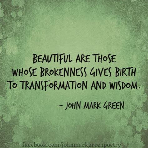when soul is transforming wisdom from the of the soul books 25 best ideas about transformation quotes on