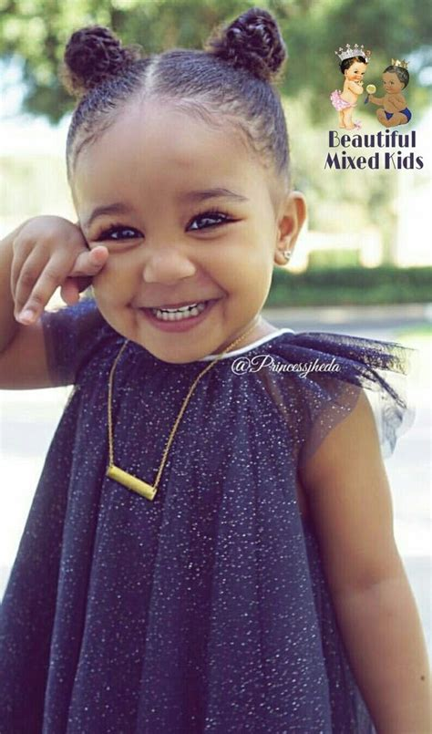 baby haircuts anchorage black woman with bob hairstyle short curly haircuts for