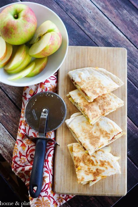 autumn dinner ideas fall dinner ideas meal plan from home plate rainbow
