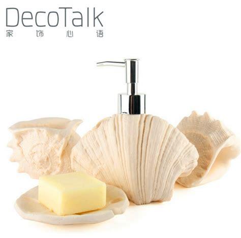 Beige Bathroom Accessories Get Cheap Beige Bathroom Accessories Aliexpress Alibaba