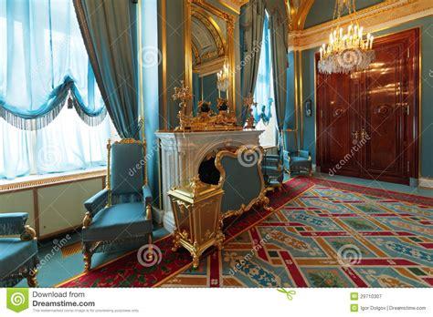 Karpet Max Ruse grand kremlin palace interior stock image image of