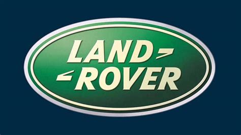 land rover logo wallpaper 1920x1080 27755