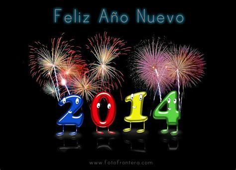 imagenes de navidad y año nuevo 2014 a 241 o nuevo un feliz 2014 lleno de nuevos retos y grandes