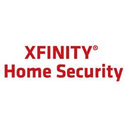 xfinity home security login xfinity home security