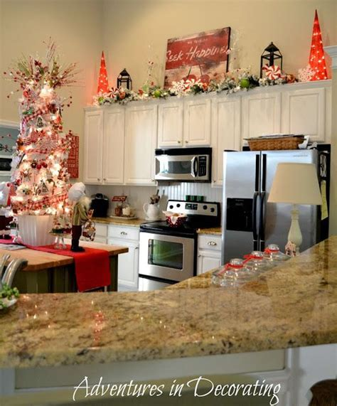 what is the area above kitchen cabinets called 1000 ideas about above cabinet decor on pinterest
