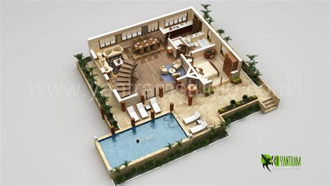 3d floor plan design 3d floor plan design yantramstudio s portfolio on archcase