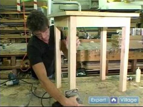 can dogs go into lowes 17 ideas about build a table on pallet tables diy coffee table and build