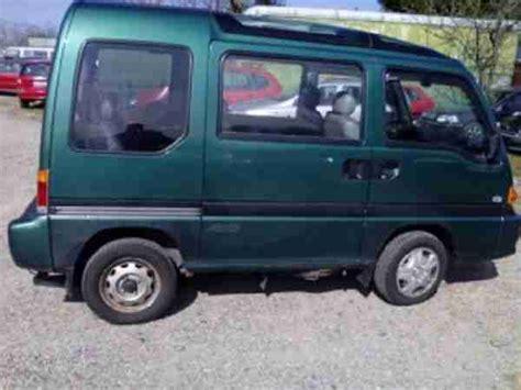 fuji subaru subaru gebrauchtwagen alle subaru fuji g 252 nstig kaufen