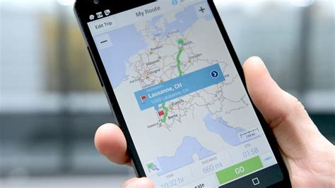 android gps app best android map apps mapamond