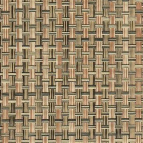 Infinity Woven Vinyl Marine Flooring