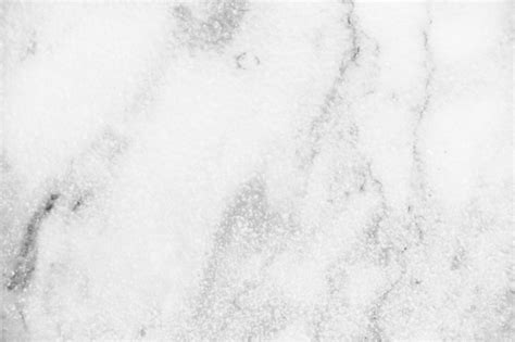 white pattern marble white marble texture photo free download