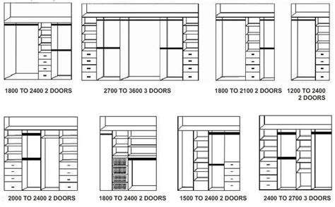 wardrobe layout wardrobes design sydney built in wardrobes sliding