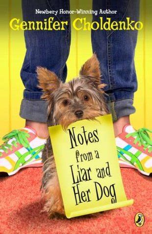 Liar And Book Report by Notes From A Liar And Summary And Analysis Like Sparknotes Free Book Notes