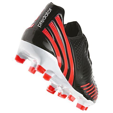 Fg Hi U Shoes Slip On Shoes Foxing Series Garnet adidas predator lz trx fg soccer shoes black pop