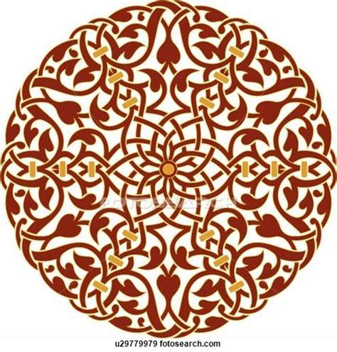islamic pattern clipart 100 best art pattern images on pinterest islamic art