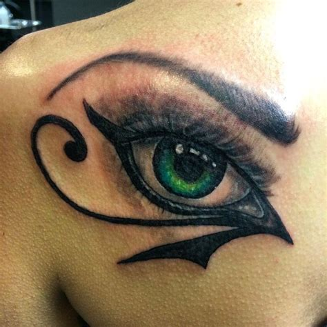 egyptian eye tattoo designs 25 best ideas about eye tattoos on