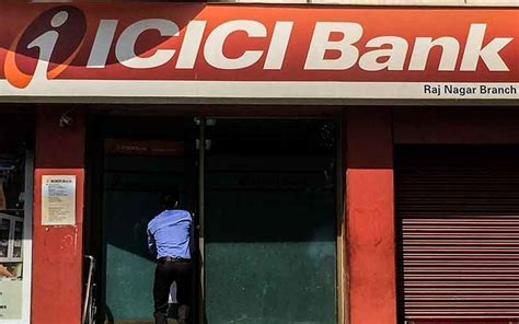icici bank which country icici bank to float ipo of stock brokerage unit vccircle