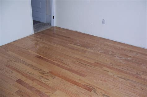 Glue For Wood Floors by Zonasflooring Bruce Glue Wood Floor Installation