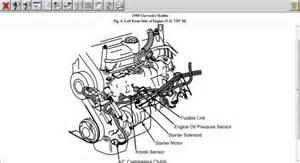 gm 3 5l v6 engine gm free engine image for user manual