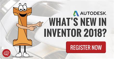autocad civil 3d 2018 grading autodesk authorized publisher books pro event calendar archive autodesk authorized reseller