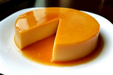 Cetakan Puding Telur Ayam Puyuh Besar resepi puding karamel tanpa telur