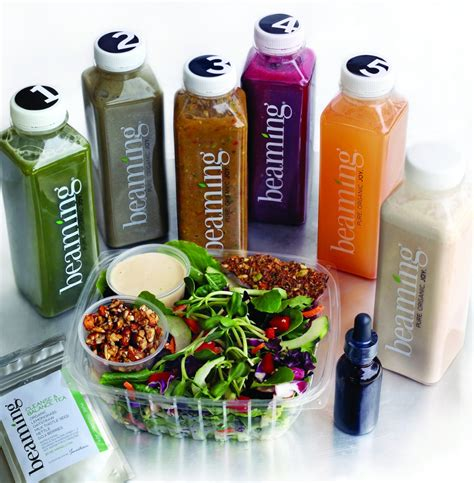 Juice Detox San Diego by Where To Cleanse In County San Diego Ync