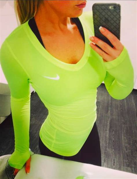 25 best ideas about workout clothes cheap on