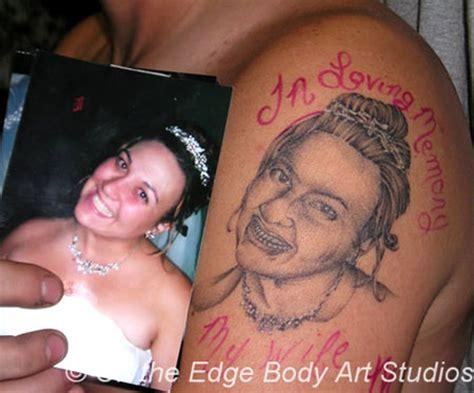 tattoo matar errores que duelen taringa