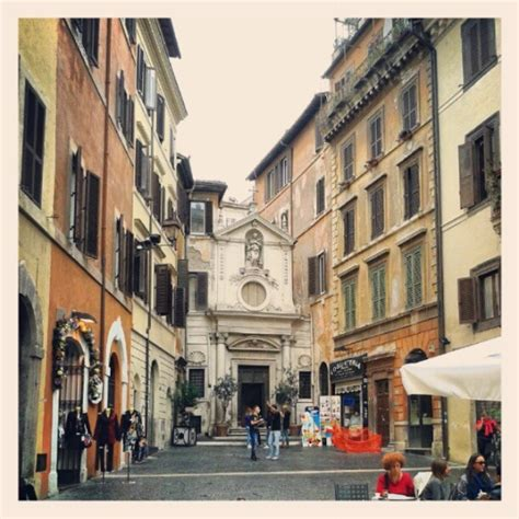 c de fiori my instagram travel shopping a roma