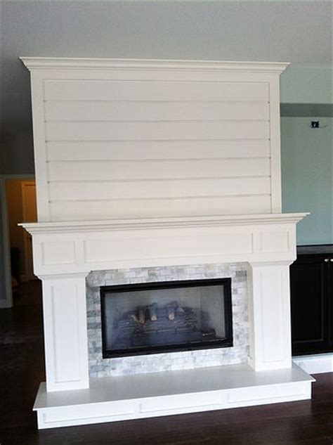 Redoing Fireplace Mantel by Mantel Fireplace Fireplaces Mantels And