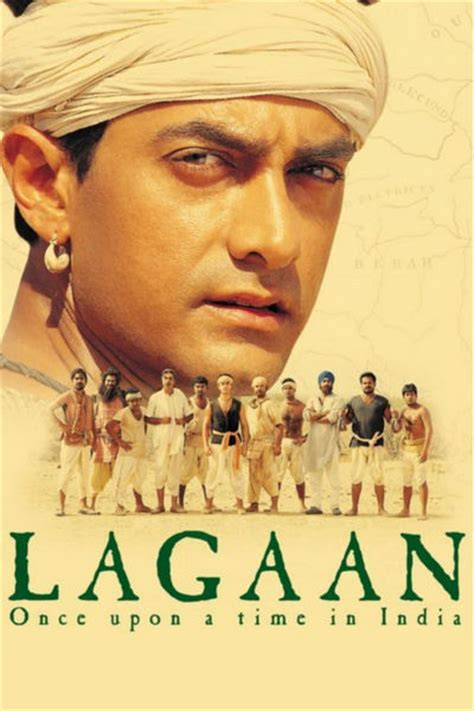 film lagan actress name lagaan once upon a time in india movie review 2002