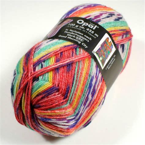 yarn knitting popular sock knitting yarn buy cheap sock knitting yarn
