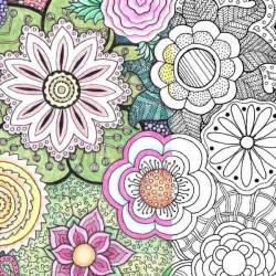 15 favorite free coloring pages diycandy
