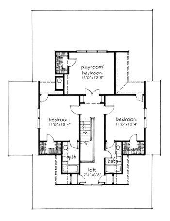 house floor planner midsize farm house floor plans for modern lifestyles