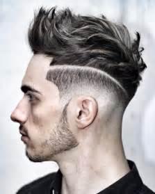 boys haircuts 2016 boys haircut 2016