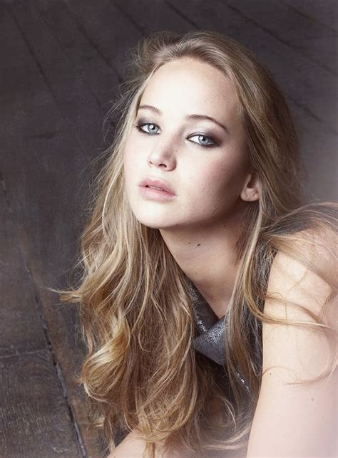 pin by jennifer rosania on great ideas pinterest jennifer lawrence great interesting and beautiful