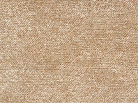 beige upholstery fabric beige velvet upholstery fabric brescia 1420 modelli fabrics