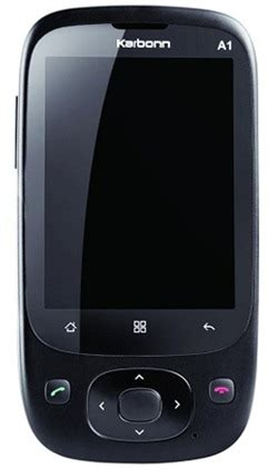 themes for android karbonn a1 5 android phones below rs 5000