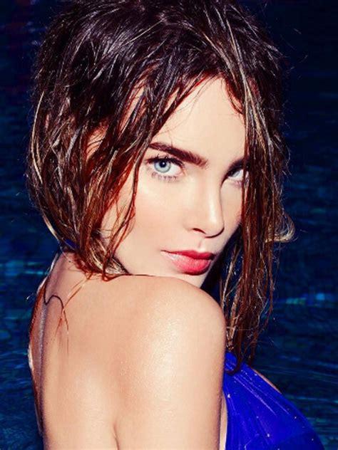 imagenes hot belinda belinda las fotos m 225 s sexys de la actriz y cantante mexicana
