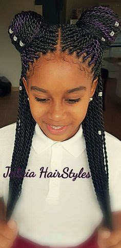 chuku hairstyle for nigeria women girls crochet braids style freetress deep twist kissable