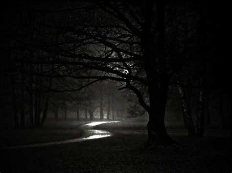 imagenes oscuras y tenebrosas u el romanticismo literario en espa 209 a y la fe cristiana