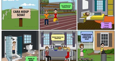 cara membuat storyboard iklan layanan masyarakat welcome to eny s blog storyboard iklan layanan masyarakat